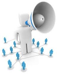 bulk-voice-calling-250x250