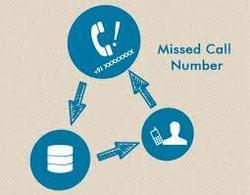 missed-call-number-250x250