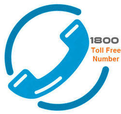 toll-free-number-250x250
