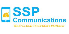 SSP Communications